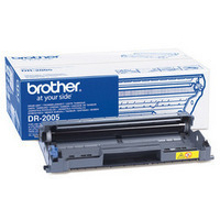 Brother DR2005 Drum Unit DR-2005-0