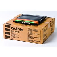 Brother TN328 Belt Unit BU300CL-0