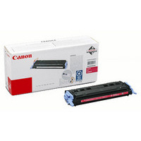 Canon 701M Toner Cartridge Magenta High Yield CRG-701M-0