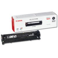 Canon 723H Toner Cartridge Black CRG-723H 2645B002AA-0