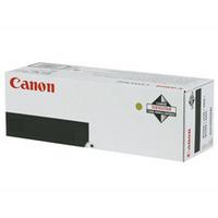 Canon C-EXV12 Toner Cartridge Black CEXV12 9634A002AA-0