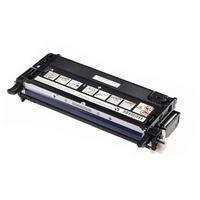 Dell H516C Toner Cartridge Black High Capacity 593-10289-0