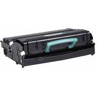Dell 593-10336 Toner Cartridge DM254 Black -0