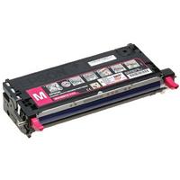 Epson S051163 Toner Cartridge Magenta C13S051163-0