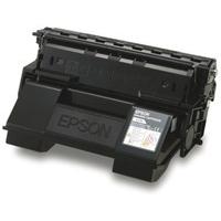 Epson S051170 Toner Cartridge Black C13S051170-0