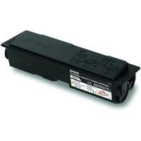Epson S050585 Toner Cartridge Black Return C13S050585-0