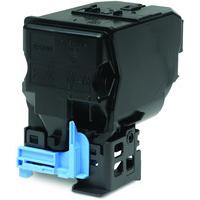 Epson S050593 Toner Cartridge Black C13S050593-0
