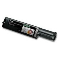 Epson S050190 Toner Cartridge Black C13S050190 High Capacity-0