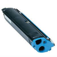 Epson S050197 Toner Cartridge Cyan C13S050197-0