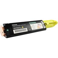 Epson S050316 Toner Cartridge Yellow C13S050316-0