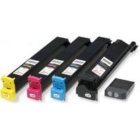 Epson S050474 Toner Cartridge Yellow C13S050474-0