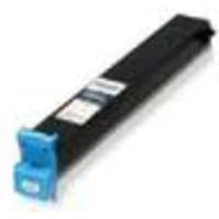 Epson S050476 Toner Cartridge Cyan C13S050476-0