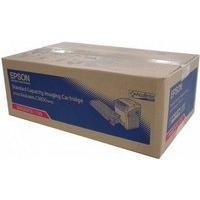 Epson S051129 Toner Cartridge Magenta C13S051129-0