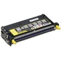 Epson S051158 Toner Cartridge Yellow C13S051158 High Capacity-0
