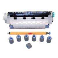 HP Q5422A Maintenance Kit-0