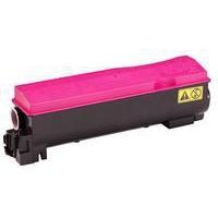 Kyocera TK-570M Toner Cartridges Magenta TK570M 1T02HGBEU0-0