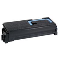 Kyocera TK-550K Toner Cartridge Black TK550K 1T02HM0EU0-0