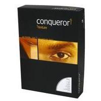 Conqueror Paper Laid High White A4 100gsm Pk500 CQP0324HWNW-0