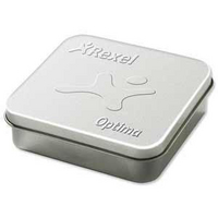 Rexel Optima HD70 Staples Pk2500 2102497