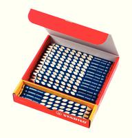 Stabilo Easygraph Pencils Classpack 48 UK/321-2HB/48-0
